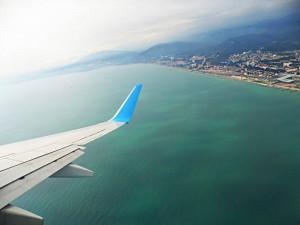 Самые дешевые авиабилеты на ближайшие праздники!
