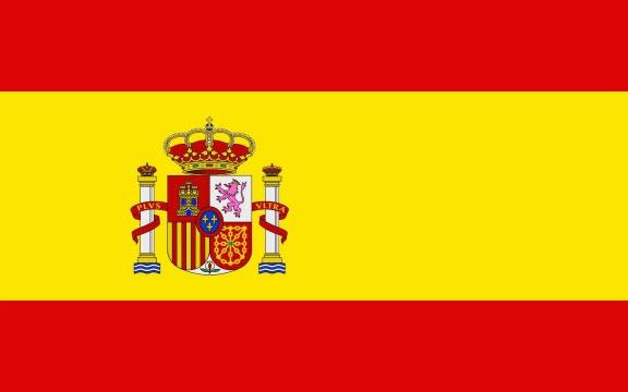 Лоукостер «Победа» планирует начать полёты в Испанию