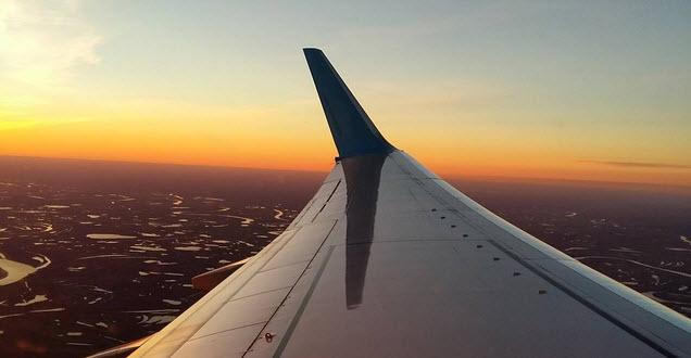 «Победа» принесет Аэрофлоту 2 млрд рублей прибыли