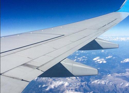 «Победа» получила разрешение летать в итальянскую Пизу