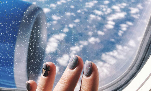 «Победа» планирует летать в Костанай и Кызылорду