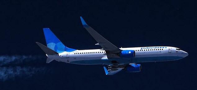 Как «Победа» пытается адаптировать бизнес-модель Ryanair