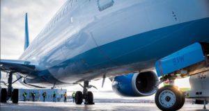 «Победа» назвала ростовский аэропорт «Партнером года»
