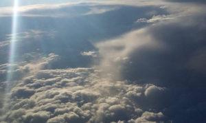 «Победа» получила допуск на полеты в Гоа и Тбилиси
