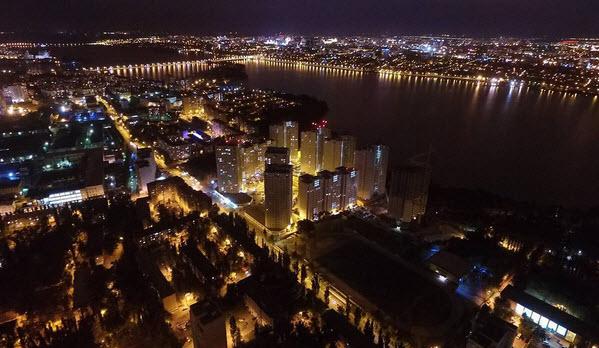Что посмотреть в Воронеже и куда сходить туристу