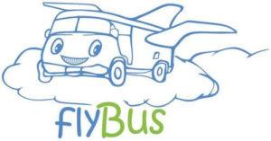 Услуга Fly&Bus аэропорт Мюнхен-Мемминген