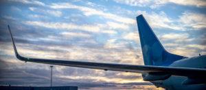 Кировчане просят «Победу» возобновить полеты в Москву и Санкт-Петербург