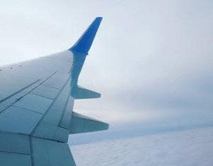 Победа не будет возобновлять перелеты из Москвы в Киров