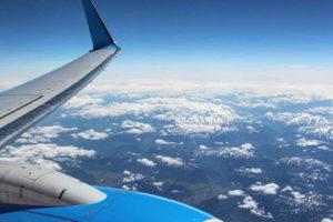 Победа добьется права летать в Батуми в суде