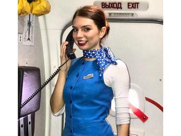 Пассажиры Победы смогут развлекаться на борту самолета за отдельную плату