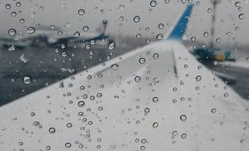 Победа добилась ремонта взлетной полосы в аэропорту Нальчика