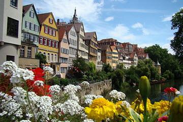 13 интересных мест в Лейпциге, которые обязательно нужно посетить туристу