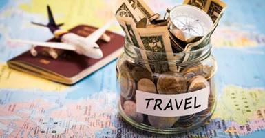 Как сэкономить деньги при поездке за границу — чек-лист из 10 пунктов