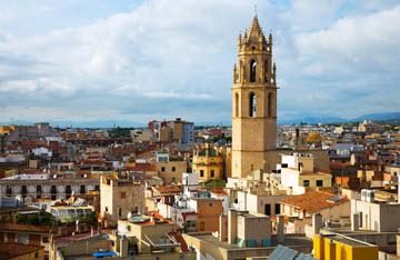 6 вещей, которые нужно обязательно сделать в Реусе (Испания)