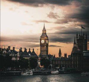10 причин обязательно посетить Лондон