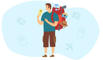 Что нужно знать при выборе медицинской страховки выезжающих за границу