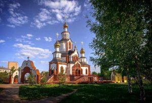 6 основных достопримечательностей Кирова, которые обязательно нужно посетить