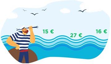 7 проверенных советов как выбрать бюджетное жильё в путешествии