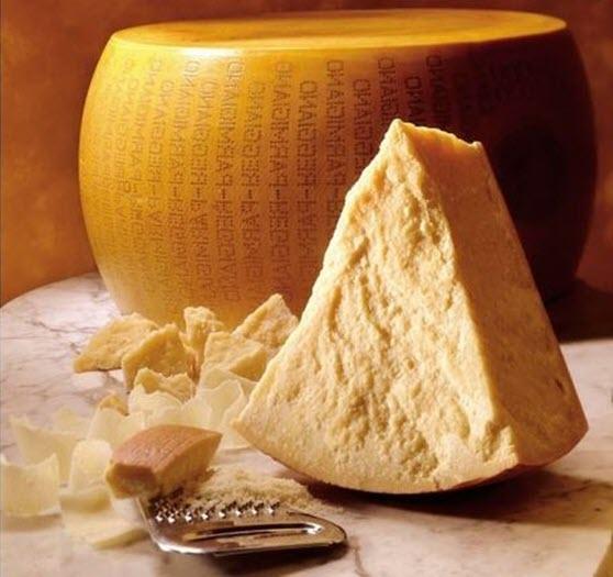 Дегустация сыров в Риге