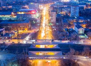 Чем можно заняться в Ростове — 13 идей туристу для отдыха