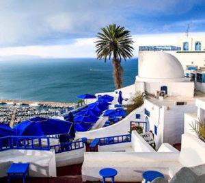 15 причин посетить Тунис путешественнику самостоятельно