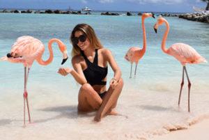 Как выбрать курорт в Доминикане для отличного отпуска
