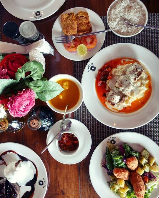 9 причина дешевая и вкусная еда-min