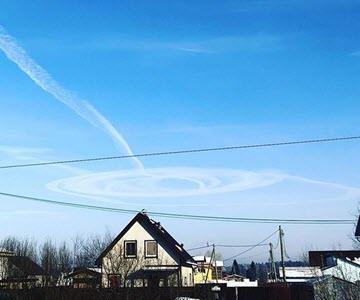 Победа запустила рейс из Карелии в Москву
