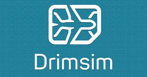 Туристическая сим-карта Drimsim — как гарантированно экономить на роуминге за границей