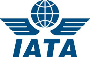 Коды европейских аэропортов (IATA и ICAO)