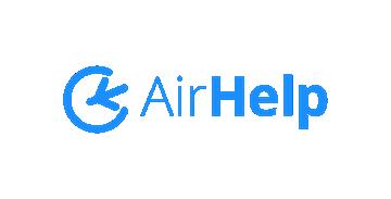Как получить от Airhelp.com до 600 € компенсации за отмены и задержки авиарейсов