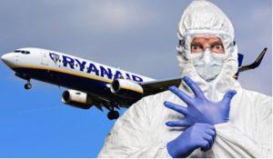 Закат туристического рынка, или какой будет отрасль после победы на коронавирусом